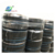 aquaculture rubber water hose/ diffuser oxygen/ bubble diffuser aeration hose