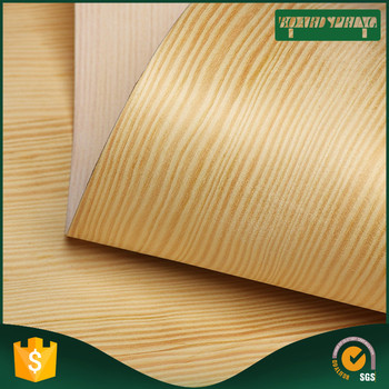 High Quality New Design Mdf Veneer Edge
