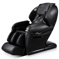 Full Body Health Care Massage Chair For Home Personal Use