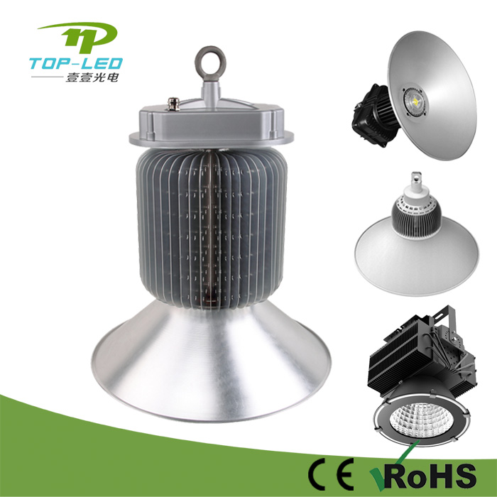 Best sell high bay led 70w