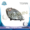 9068200361 9068200661 A 906 820 03 61 A 906 820 06 61 Headlight for Mecerdes Sprinter 906 IN STOCK NOW-TGAIN