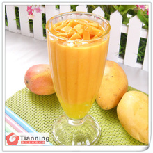 Fresh and sweet Thai mango aroma flavor for dairy drinks, beverage and juice