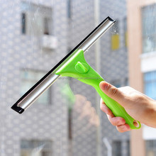 Xianghong Shower Squeegee for Bathroom Mirror and Shower Door Wiper, Window Glass Cleaning brush