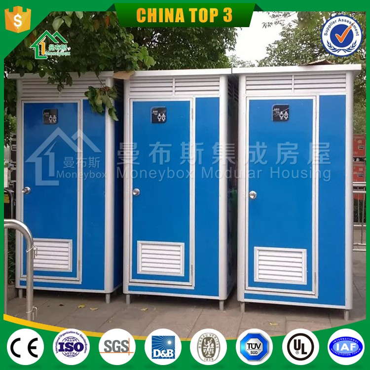 beautiful prefabricated Sentry Box, Kiosk, Booth sale from China