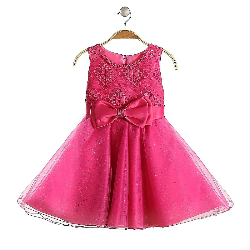 baby girl party dress children frocks designs pakistani girls frocks and dresses embroidery designs with bow
