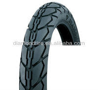 newest anti-skid motorcycle tire 90/90-18