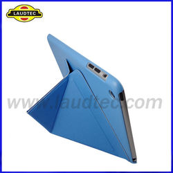 New Arrival PC Combo Stand Case for iPad Mini--Laudtec