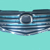 Body Parts Front Bumper Grille Assembly