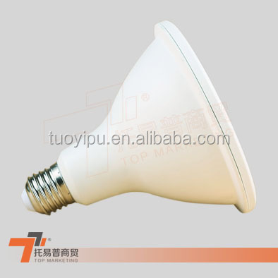 special selling led recessed down light E27 2700-6500K