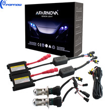 12V 24V 35W 12000K fast start ballast crystal HID xenon kit hid car <strong>lights</strong>