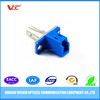 ST to LC Optical Equipment Fiber Adapter