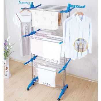 Retail Baby Hanging Clothes Dryer Dc 0308c Buy Cothes