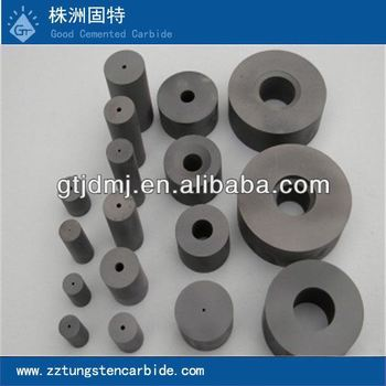 all size pcd for diamond wire drawing dies