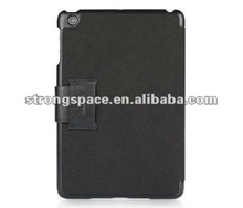 for 7.9 Inch Mini iPad smart Cover