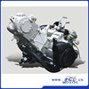 /product-detail/scl-2014090049-top-quality-water-cooled-motorcycle-engine-for-motorcycle-engine-parts-60196748737.html