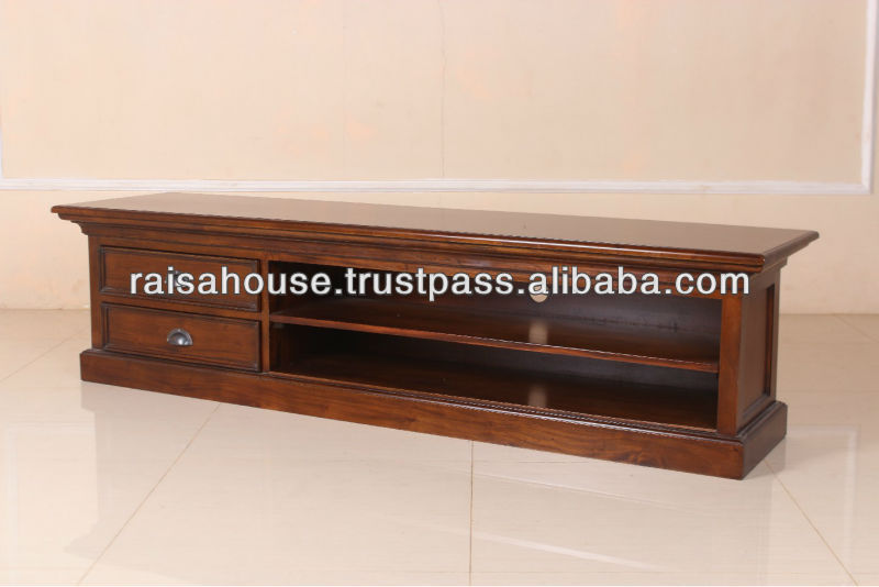 French Furniture - TV Cabinet