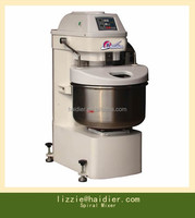 Newest Factory Dough Mixer For Sale Kneading Bread Used
