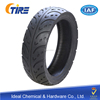 factory cheap motorcycle tyre tube price in qingdao city