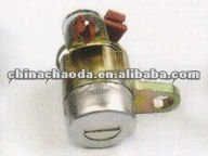 jmc isuzu ISO/TS 16949:2002 car door lock parts