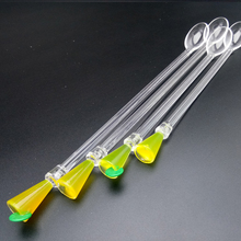 bar plastic stirrers for drinks