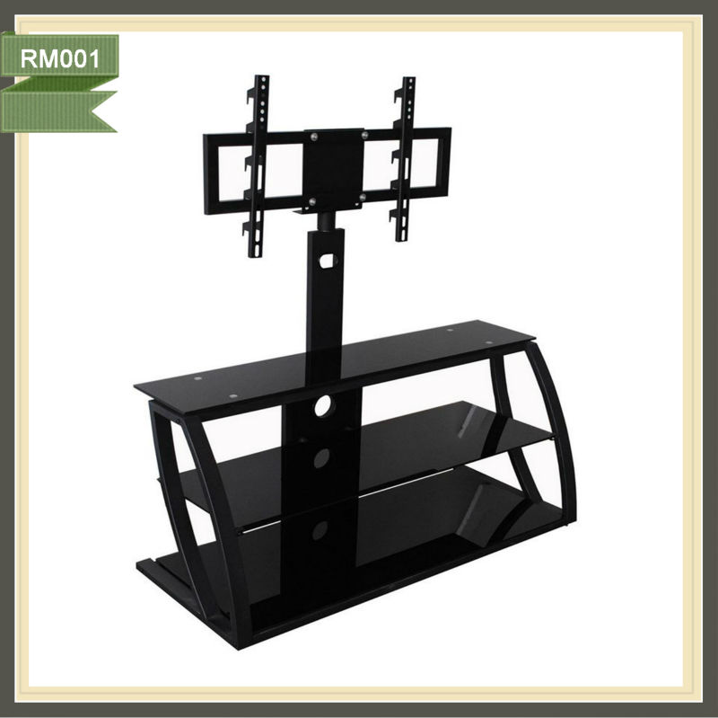 modern tv entertainment unit uses of iron stand picture of iron tv stand