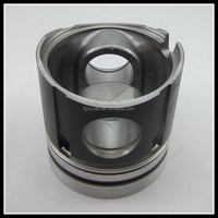 Excellent quality most popular 43mm new motorcycle piston engine sale