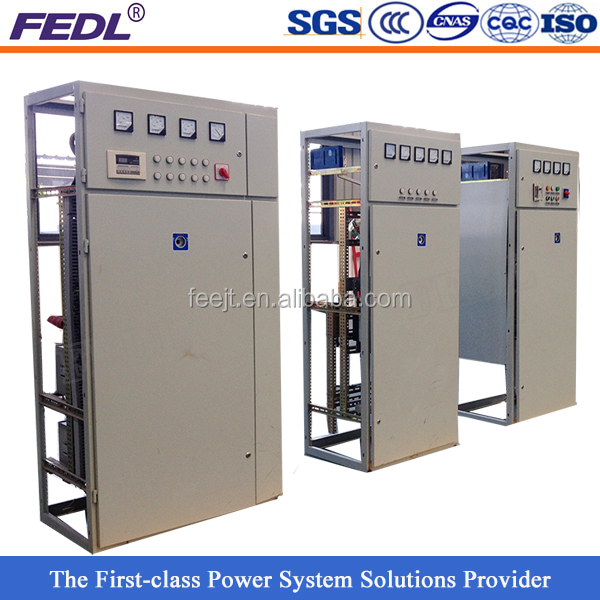 GGD electrical lv switch cabinet