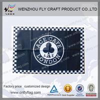Brand new dog bandana for wholesales