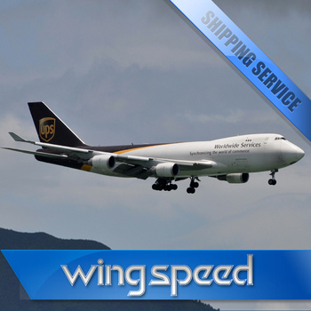 Professional International air Shipping From China to Dallas amazon----skype: bonmeddora