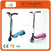2014 new model 2 wheel electric scooter battery charger, electric scooter 1000w