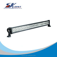 180w 32 Inch 4x4 Offroad LED working light