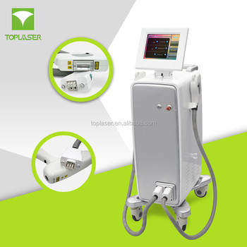 Newest Ipl Beauty Machine Ipl Remove Hair Machine Ipl Rf Machine