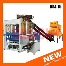 2013 Latest China Manufacture brick machine with low price for sale