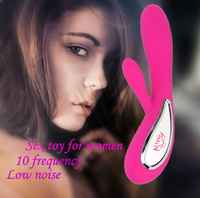Penis Machine Sex Toy For Women FCL-M31 Sex Product For Women Pussy