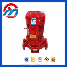 Good quality electric drinking water transfer inline pump