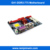 China wholesale G41 chipset dual socket motherboard 775 ddr3