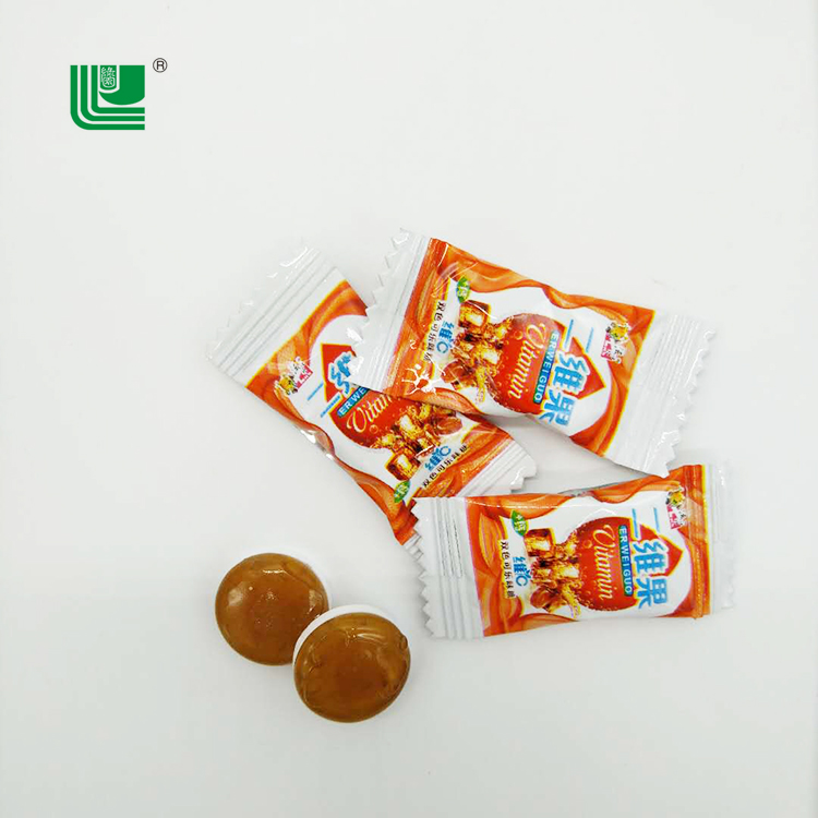 Wholesale assorted coke candy confectionery products supplies