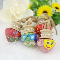 Best Price for 2012 Lovely Hanging Car Air Freshener with Diamond