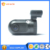 Mini Ambrella A7LA50 1080P Car DVR GPS Radar Detector with GPS
