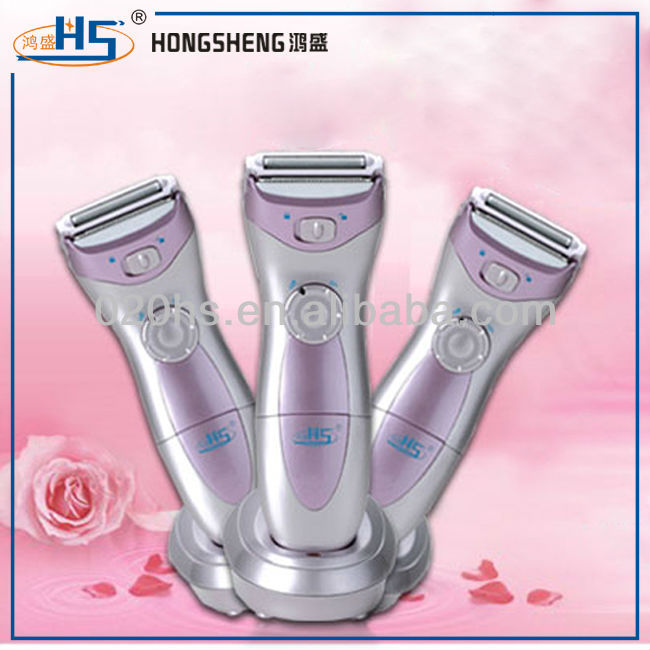 bulk wholesale hair clippers lady rechargeable back shaver