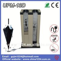 Advertisment new products umbrella wrapper manufacturers distribution business for sale