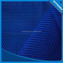 3*1 100% Polyester Plain Mesh Garment Fabric or Lining Fabric