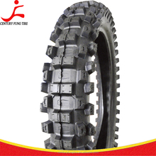 china motorcycle cross tyre 110/90-19
