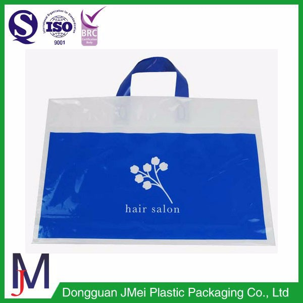 reusable grocery totes custom carrier bags large shopping bag