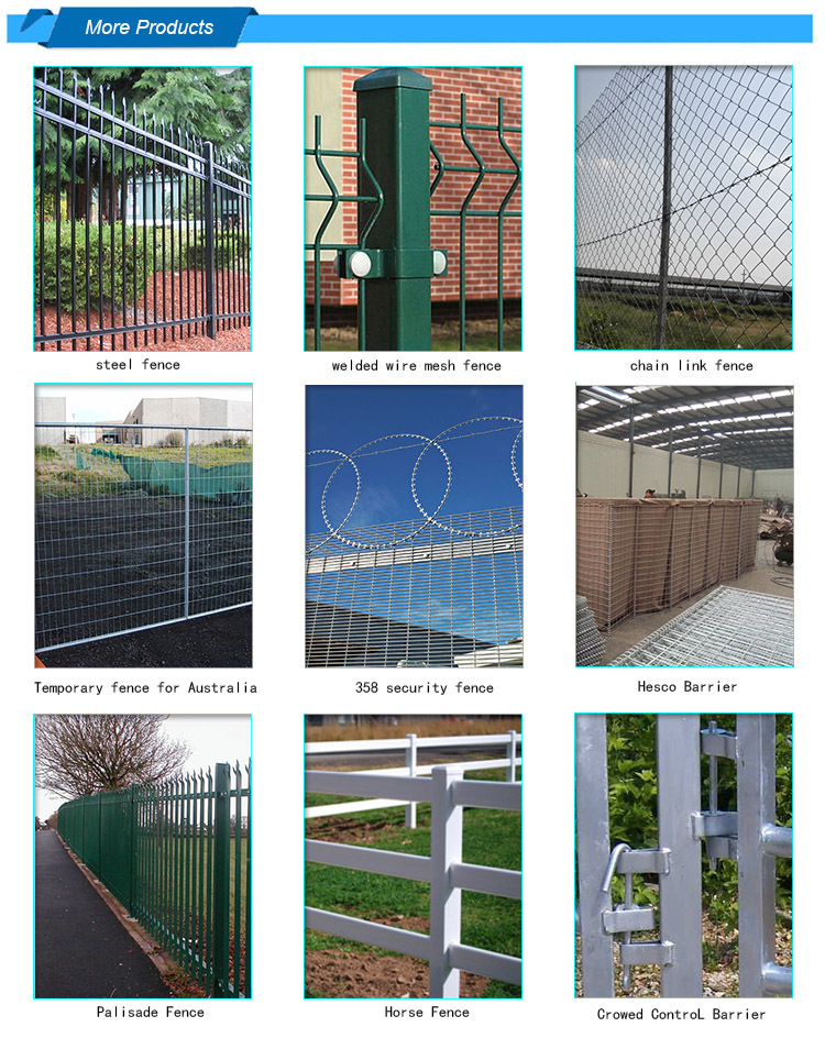 More wire mesh products for your reference.jpg