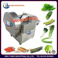Made in china with advanced digital adjustable system fruit and vegetable slicer