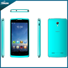 ZOPO ZP580 MTK6572 Android Smart phone 512MB RAM 4GB ROM 4.5 Inch QHD IPS 5.0MP Camera 3G