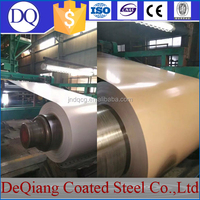 Galvanized steel ultra high strength steel/galvanized steel yield strength