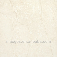 Newest exquisite oasis vitrified tiles