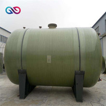 Factory wholesale High quality sulfuric acid storage tank